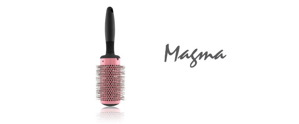 Magma Tooling
