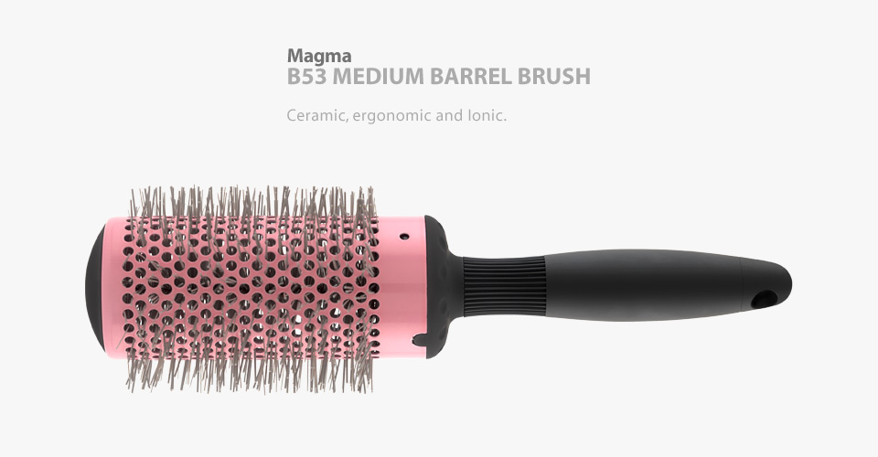 magmaproductbrush