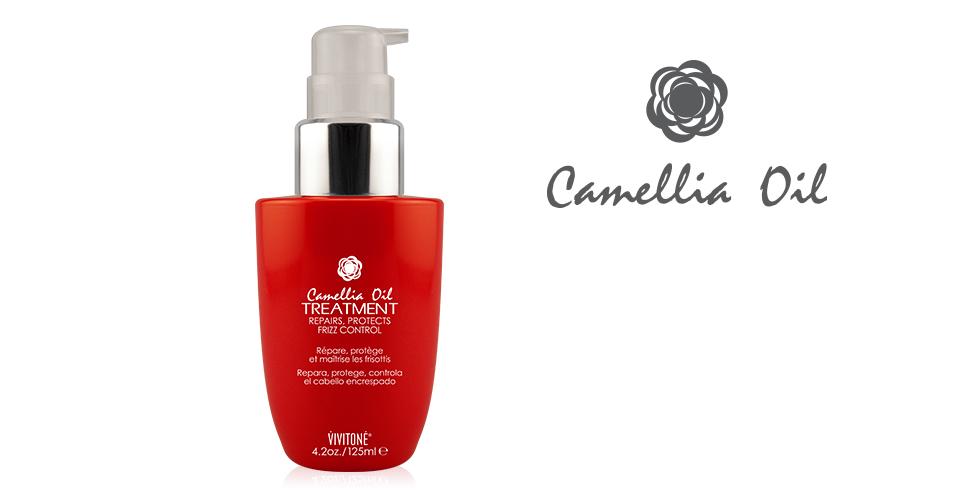camelliaoilhero